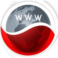 Domain Nedir? Domain Alırken Hangi Hususlar Önemli