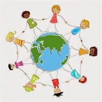 Çocuklarda Yabancı Dil Eğitimi