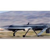 Pentagon'nun Yeni Ölüm Makinası