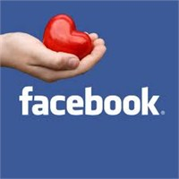 Organ Bağışında Facebook'un Yararı