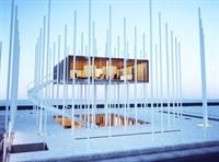 Villa Projeleri Tasarımı