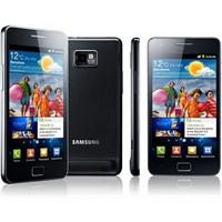 2011 Yılının En İyi Telefonu Samsung Galaxy S2