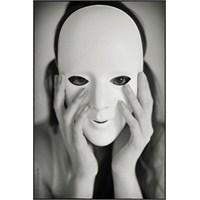 Maske (Toplumun Genel Ahlak Kurallarına Uyum)