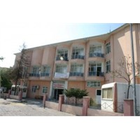 Büyükçekmece Devlet Hastanesi