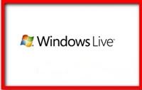 Windows Live Hotmailin Bir Sonraki Adımı