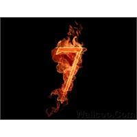 Markalaşma Sürecinde Yapılan 7 Büyük Hata