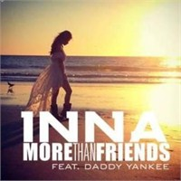 İnna – More Than Friends