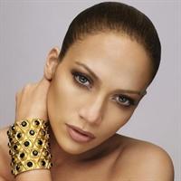 Jennifer Lopez Hayranları Buraya!