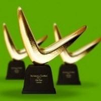 Bumerang Blog Ödülleri Sahiplerini Buldu!