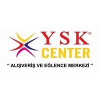 Ysk Center