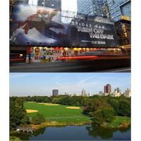 New York Günlükleri-3