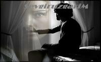 Aşkın- A Hali... [a]yrılmak...
