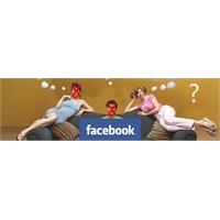 Facebookta Sizi Kimler Sildi Öğrenin
