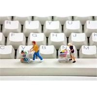 İnternetten Güvenli Alışveriş Nasıl Yapılır