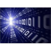 C Programlama Dili Kaynakları