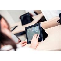 Türkcell'den Eğitime Akıllı Destek