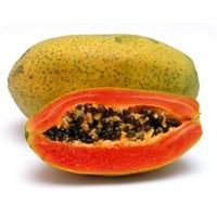 Tropikal Meyvenin Sırrı