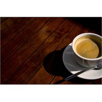 Placebo Etkisi Ve Kahve Örneği
