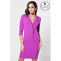 En Güzel Günlük Elbise Modelleri 2014