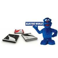 Electro World Ps4 Fiyatları
