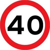 40'ın Kerameti