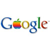 Google, Apple'dan Daha Büyük!