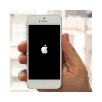 Apple Ekranında Takılma Sorununun Çözümü