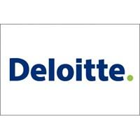 Deloitte' In Teknoloji Ve Medya Beklentileri [İnfo