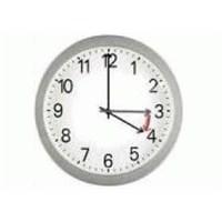 31 Mart 2013 Saatler İleri Alınıyor