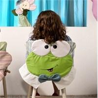 Çocuklarınızın Sandalyelerini Dekora Edin