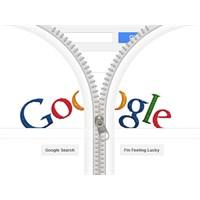 Google'da Üst Sıralara Nasıl Çıkılır?