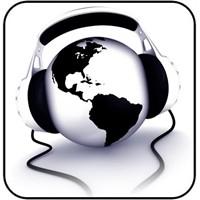 Müziğin Birkaç Hali …