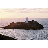 Hadi Deniz Feneri'ne