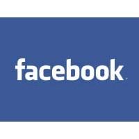 Facebook Haberi Gerçek Sanıldı