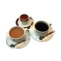Çok Sıcak Çay İçmek Yemek Borusu Kanseri Mi Yapıyo
