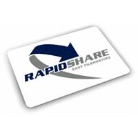 Rapidshare, Hotfile Ve Megaupload Premium İndirme