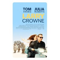 Bir Tom Hanks Filmi;larry Crowne