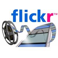 Flickr İle Sosyal Medya Pazarlama : Ama Nasıl?