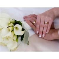 Almanlar Türklerle Evleniyor !