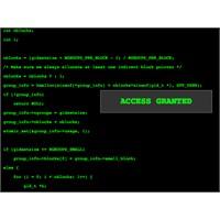 Filmlerde Gördüğünüz Hacker'lar Gibi Olabilirsiniz