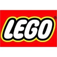 Dijtial Dünya Ve Lego