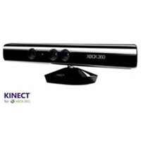 X360 Kinect Sensörünü Sonunda Denedim Karar Sizin?