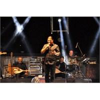 Kubat Gümüşhane Konseri