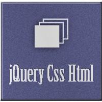 Jquery Ve Css İle Slide Manşet Yapimi
