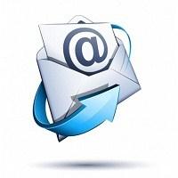 Toplu Mail Göndermek İçin Günün En İyi Saatleri