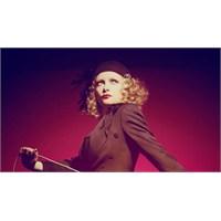 Goldfrapp - Drew: Kısa Film