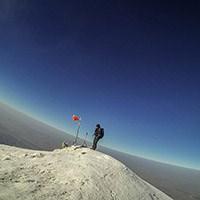 Türkiye'nin Çatısı: Ağrı Dağı Ve Zirve Tırmanışı