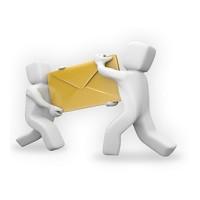 Otamatik Mail Bildirisi