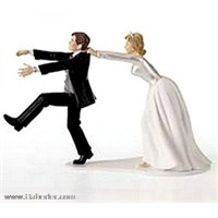 Erkekleri Evlilikten Korkutan 9 Neden!