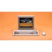 90'ların Çocuğu | İnternet Explorer